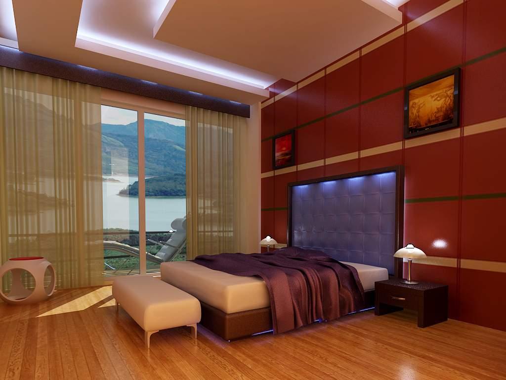 3d-interior-design-01