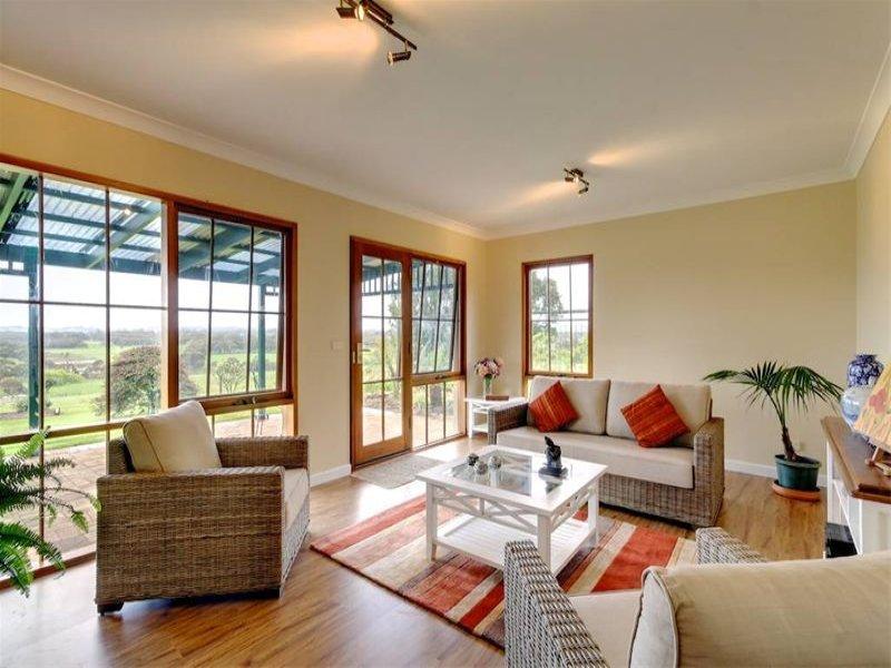 Image result for Regular Home Renovation