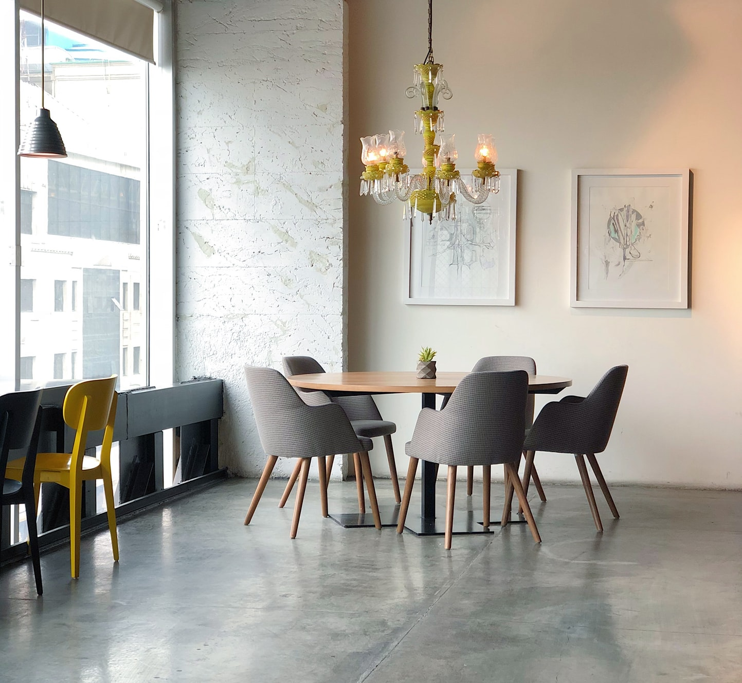 Tips To Design Dining Room In Leicester